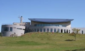 明野温泉 太陽館